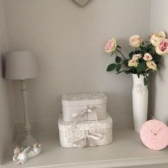Window Dressing Ideas For Living Rooms Room Ceiling Fans Laura Ashley Dove Grey Boxes   Home Pinterest ...
