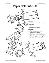 17 Best images about Home School Worksheets on Pinterest