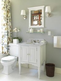 28 best Farrow & Ball Lamp Room Grey images on Pinterest