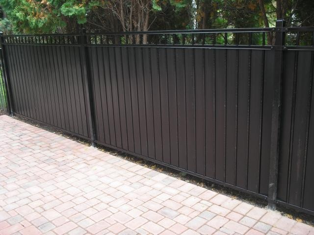 17 Best Images About Fence On Pinterest Entry Gates