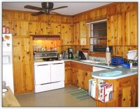 1000+ ideas about Pine Kitchen on Pinterest