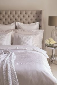 25+ best ideas about Hotel style bedrooms on Pinterest ...