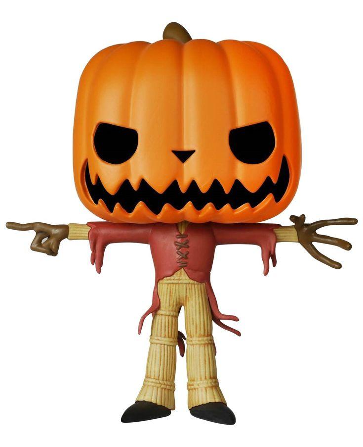 1000 ideas about Jack The Pumpkin King on Pinterest