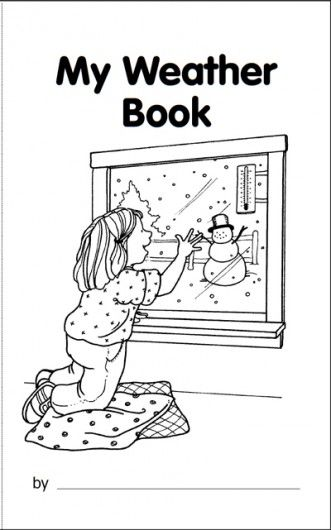 1000+ ideas about Weather Worksheets on Pinterest