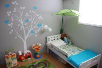 Ikea Kritter Toddler Bed Recall  Nazarm.com