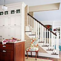 1000+ ideas about Open Staircase on Pinterest | Basements ...