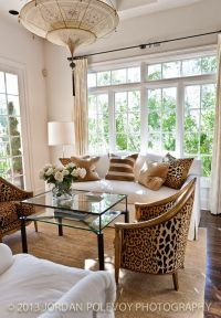 17 Best ideas about Traditional Home Offices on Pinterest ...
