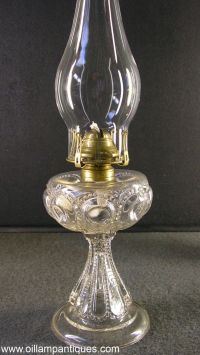 91 best images about Oil lamps on Pinterest