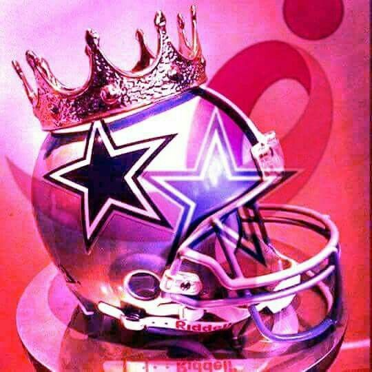 cowboys football helmet chair metal chaise lounge chairs 625 best images about love my boys...dallas cowboys!! on pinterest | football, tony romo and ...