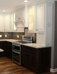 25+ best ideas about Base Cabinets on Pinterest | Man cave ...