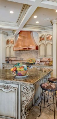 Best 25+ Italian kitchen decor ideas on Pinterest ...