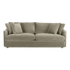 Macys Sectional Sofa Microfiber Italian Leather Furniture 22 Best Images About Most Comfortable Couches On Pinterest ...
