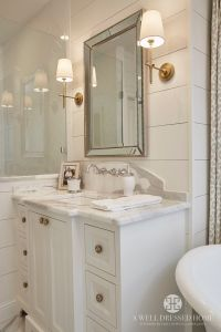25+ best ideas about Bathroom Sconces on Pinterest