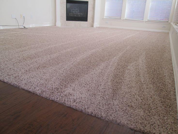 speckled beige carpet Irving Job  Carpet  Pinterest