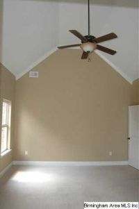 28 best images about Crown molding on Pinterest | Vaulted ...