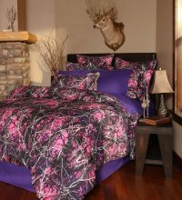 1000+ ideas about Girls Camo Bedroom on Pinterest   Camo ...
