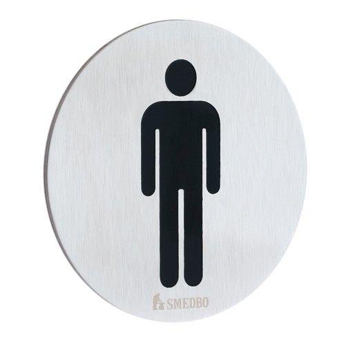 german bathroom door signs 1000+ ideas about Restroom Signs on Pinterest | Toilet
