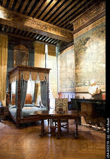 147 Best Images About Chateau Palace And Villa Interiors On Pinterest Winter Palace Windsor