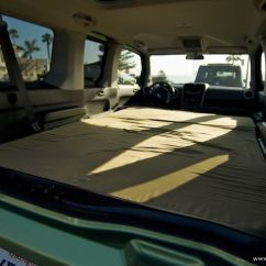 Santa Chair Covers Sets Wheelchair Xbox Controller 72 Best Images About Living In My Honda Element On Pinterest | Cars, Homemade Hammock And ...