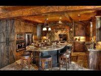 1000+ images about RUSTIC CHIC on Pinterest | Rustic wood ...