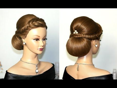 298 best images about hair styles on pinterest