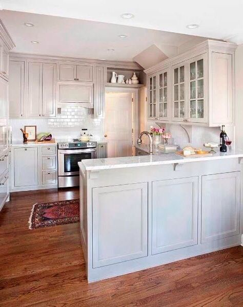 Best 25 Half wall kitchen ideas on Pinterest  Kitchen