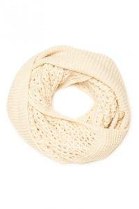 1000+ ideas about White Scarves on Pinterest | Fashion ...