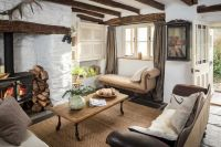 25+ best ideas about English interior on Pinterest ...