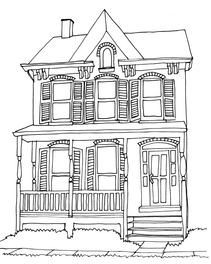 https://www.bing.com/images/search?q=house drawings