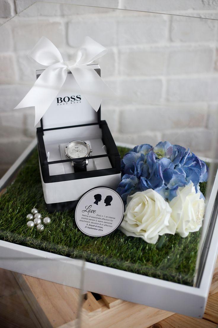 190 Best Images About WEDDING GIFT HANTARAN On Pinterest Spa