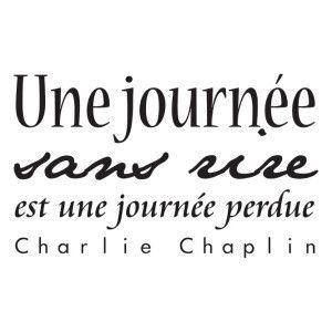 Best 25+ Citation charlie chaplin ideas on Pinterest