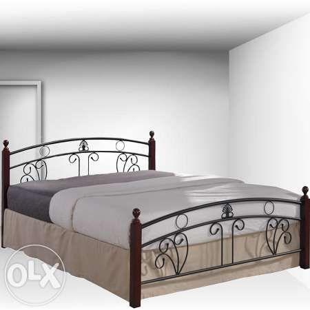 Home Furniture For Sale B Climb Com
