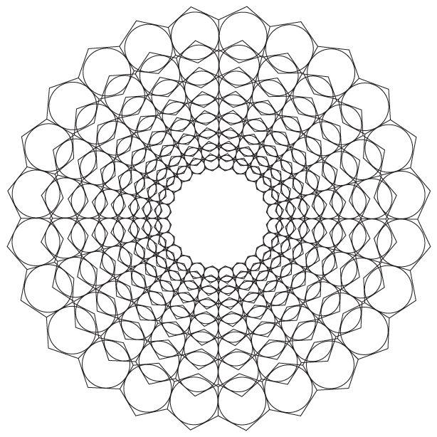 107 best Math: Geometry images on Pinterest