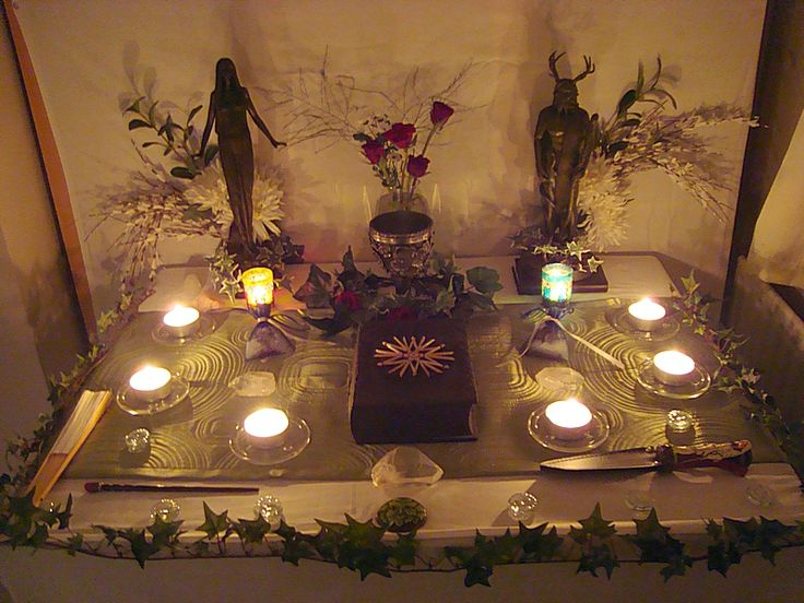 17 Best Images About ALTaRs SHriNes And SaCreD SPacE