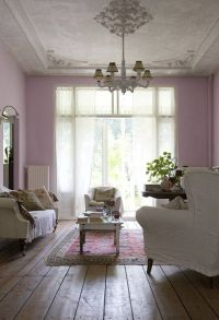 25+ best ideas about Lilac Walls on Pinterest | Lavender ...