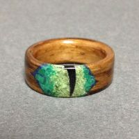 203 best images about Wood Rings on Pinterest | Olives ...