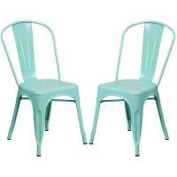 1000+ ideas about Mint Green Furniture on Pinterest ...