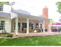 25+ Best Ideas about Front Porch Addition on Pinterest ...
