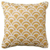 Target! | Chairs, Sofas and Pillows | Pinterest | Pillows ...