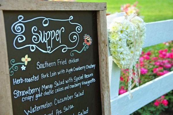 220 Best Images About ALTERNATIVE GUEST BOOK On Pinterest