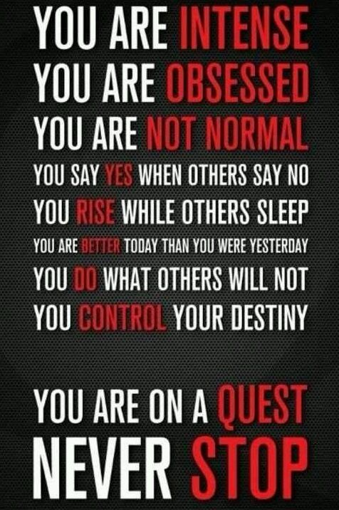 spartanrace crossfit motivation motivational sayings spartan race  Motivation  Pinterest