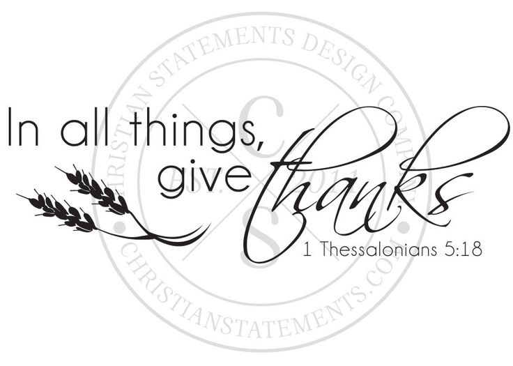 Best 25+ 1 thessalonians ideas on Pinterest