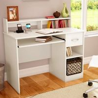 Best 25+ Small study table ideas on Pinterest | Small ...