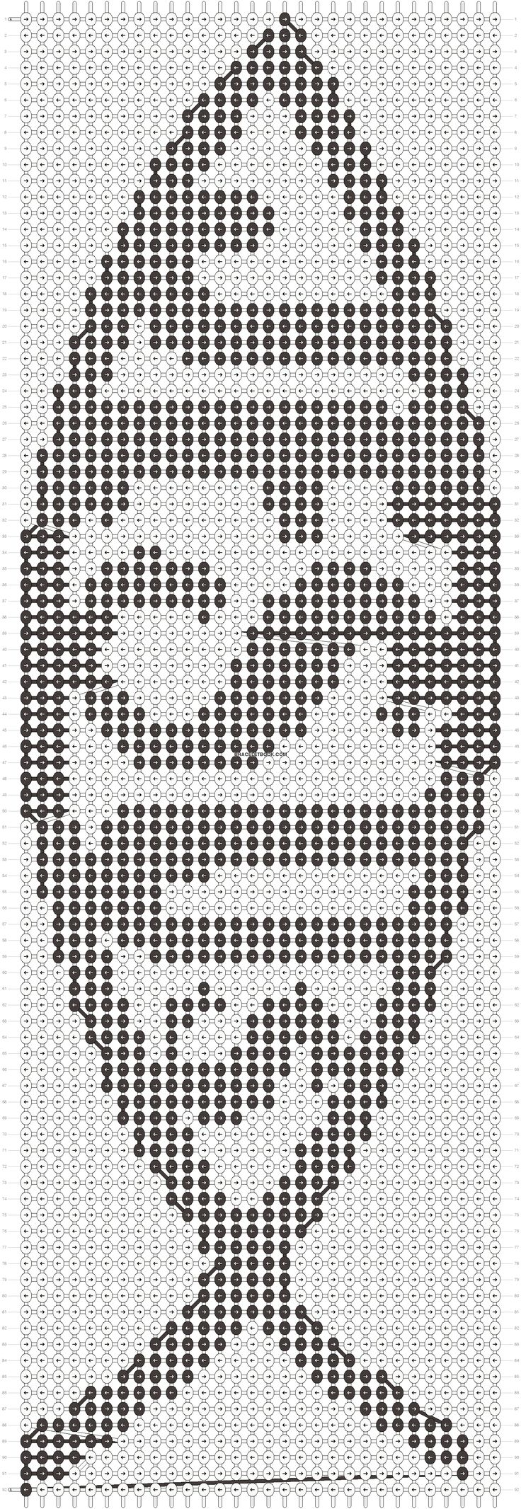 259 best images about Christian Cross Stitch Freebies. on
