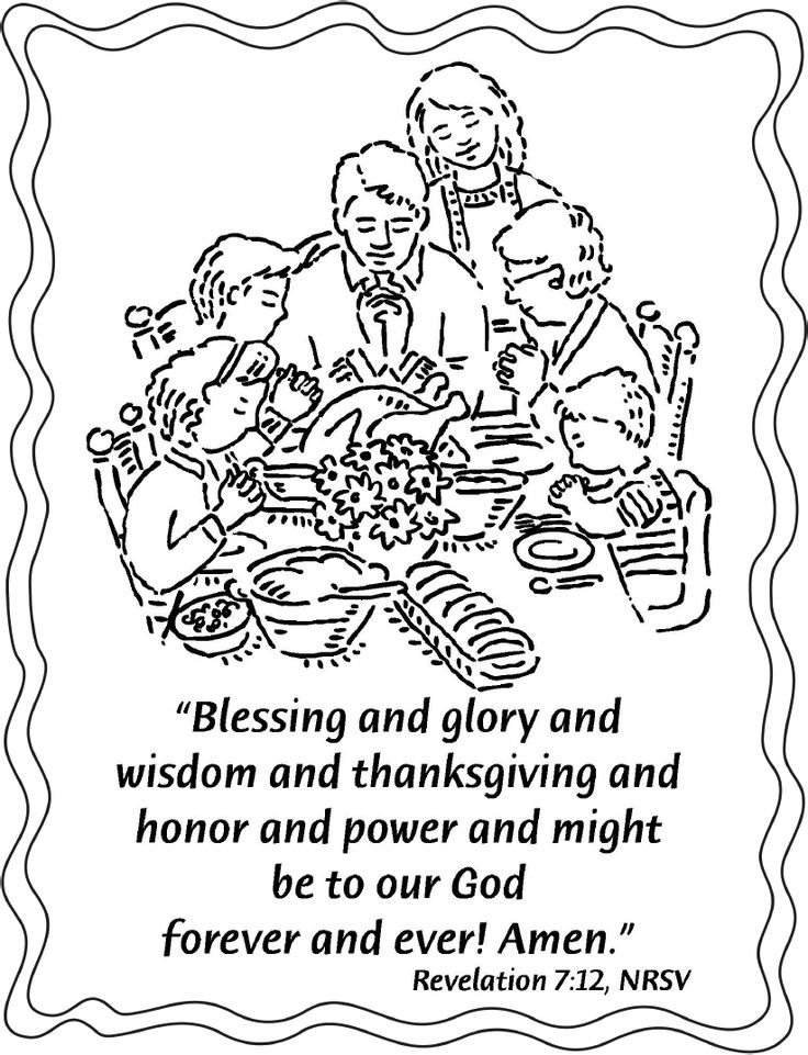 36 best images about Thanksgiving Scriptures!!! on