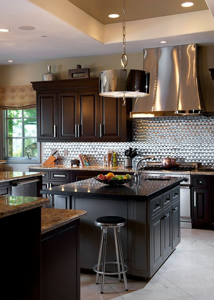 3200 Best Images About Creative Kitchens On Pinterest