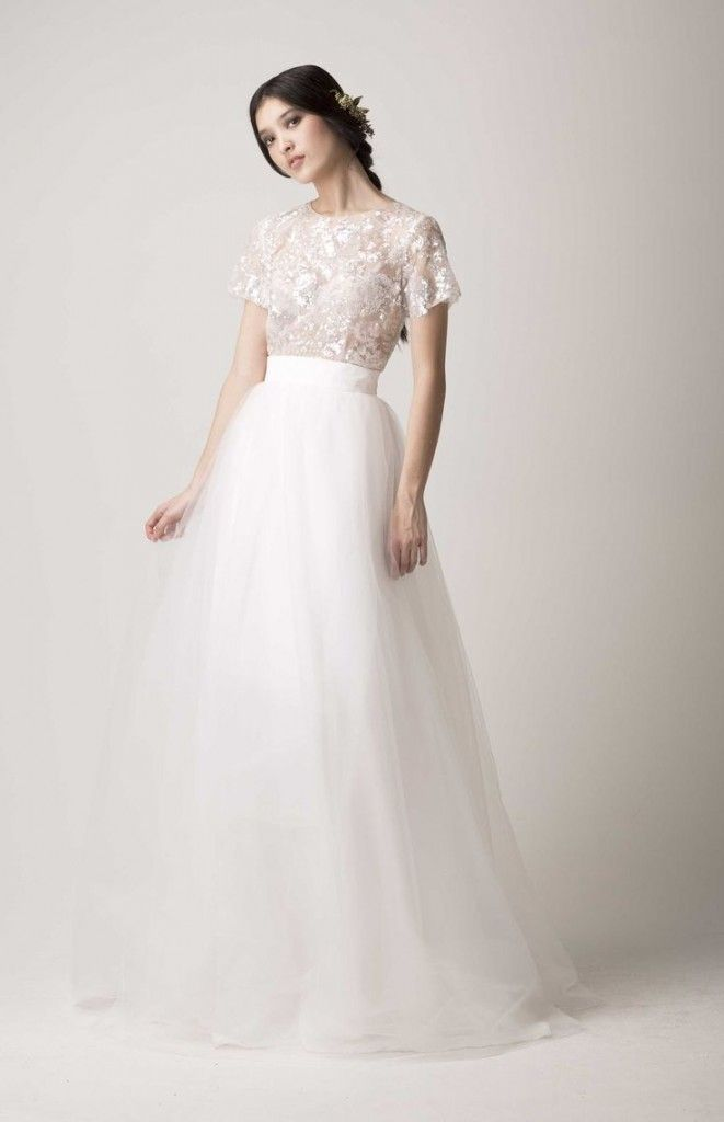 Best 25 Wedding dress patterns ideas on Pinterest