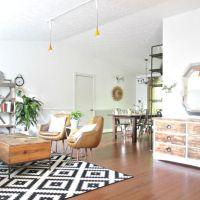 25+ best ideas about Open Floor on Pinterest | Open ...
