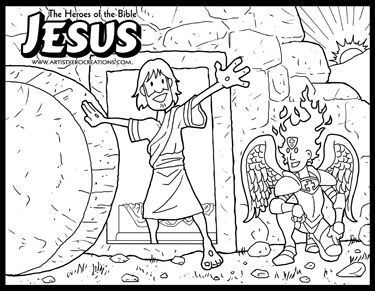 93 best images about Bible Kids- Heroes of Bible on Pinterest
