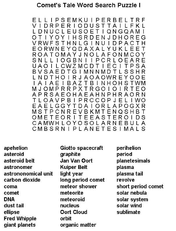 56 best images about Word Search! on Pinterest